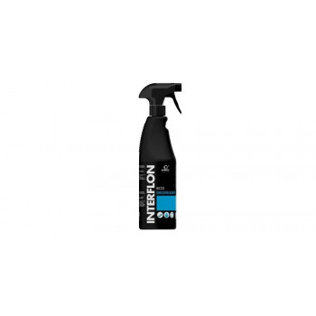 Interflon Eco Degreaser 10...