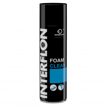 Interflon Foam Clean...