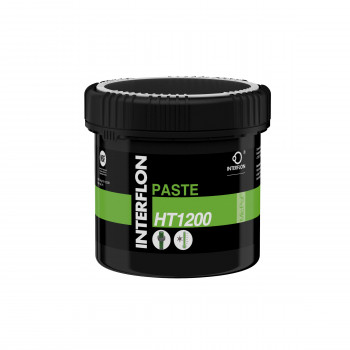 Interflon Paste HT1200 10...